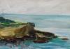La Jolla Cove 072