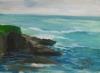 La Jolla Cove 077