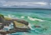 La Jolla Cove 080