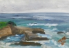 La Jolla Cove 082