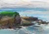 La Jolla Cove 085