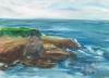 La Jolla Cove 086