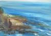La Jolla Cove 089