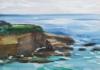 La Jolla Cove 095