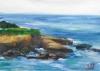 La Jolla Cove 096