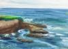 La Jolla Cove 097