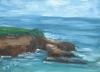 La Jolla Cove 098