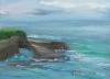 La Jolla Cove 100